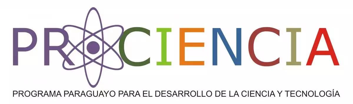 Logo Prociencia