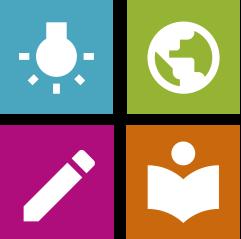 CONACYT invita al lanzamiento de la Biblioteca Digital de Recursos Virtuales para el Aprendizaje – ReVA
