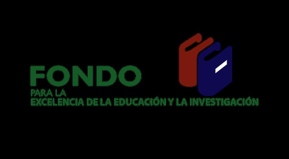 Fondo para la Excelencia de la Educación y la Investigación