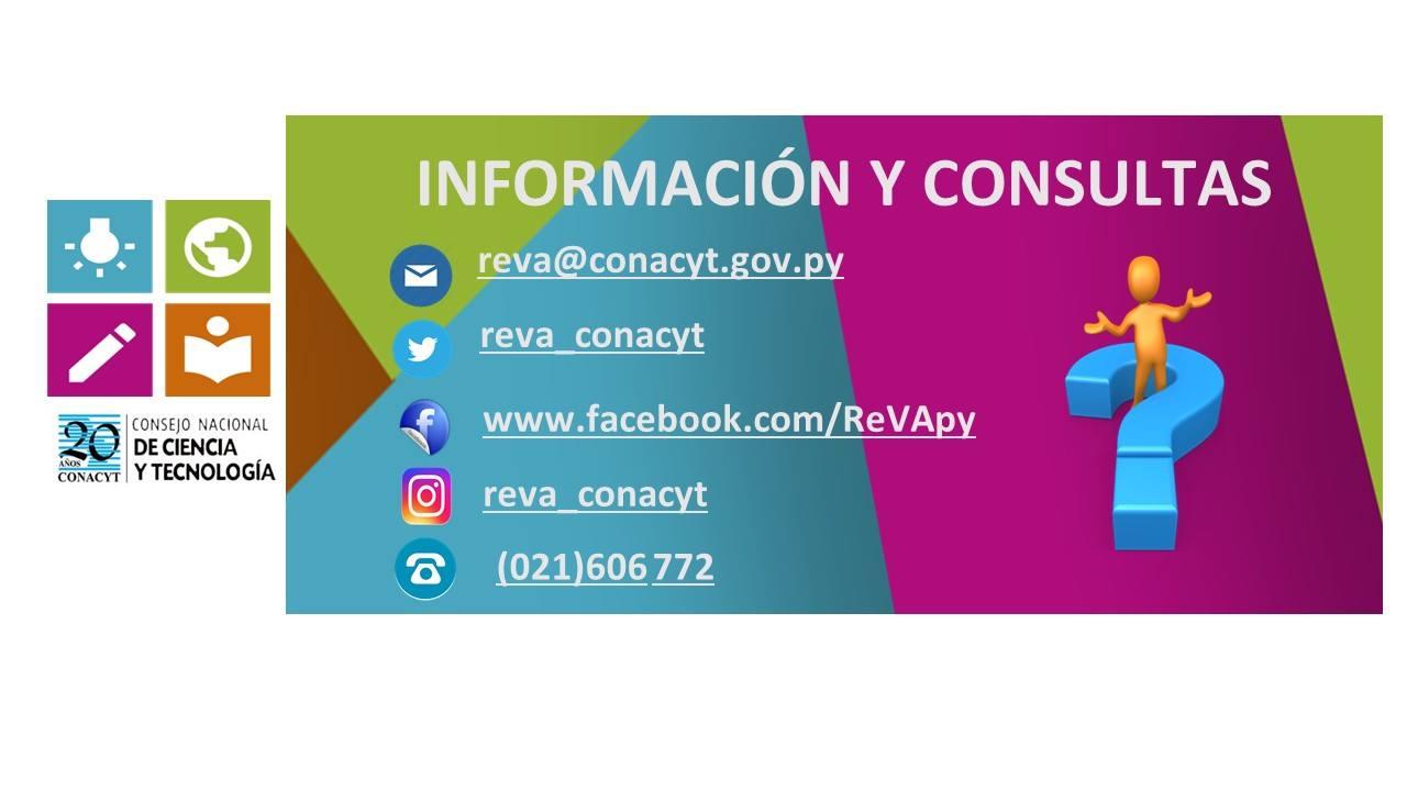 ¿Querés capacitarte en el uso de ReVA?