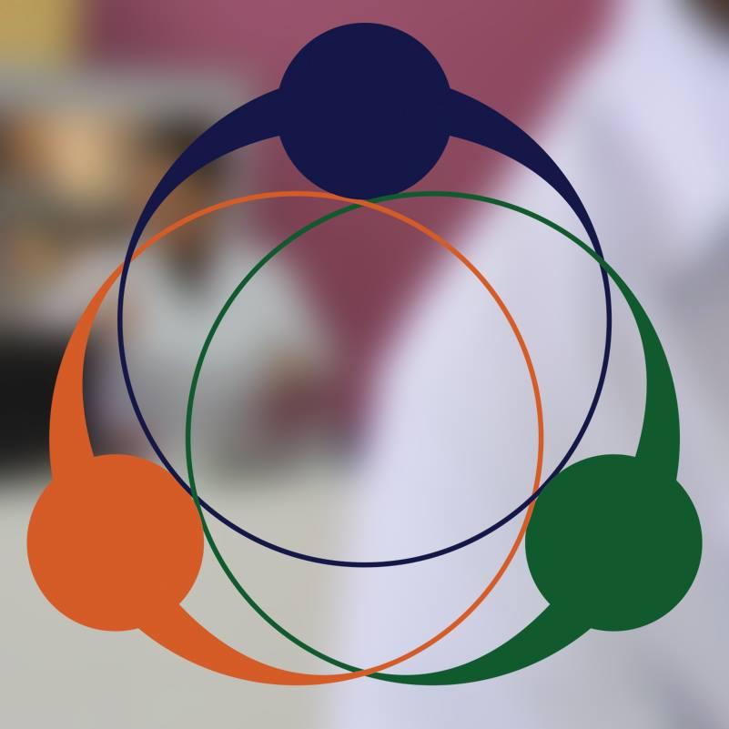 CONACYT invita a participar de la primera Competencia de Comunicación Científica multilinguística y multicultural