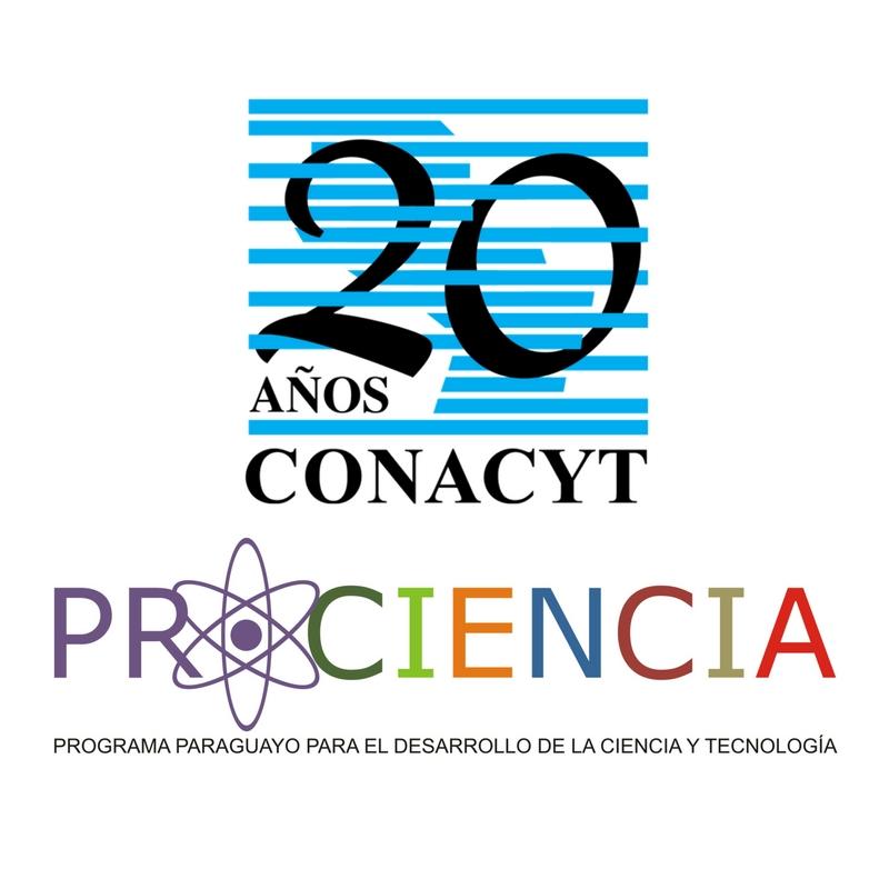 El CONACYT Co-Financiará Eventos Científicos y Tecnológicos Emergentes