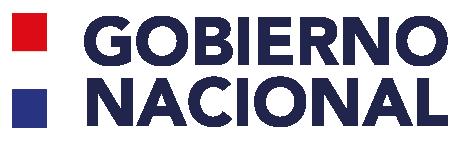 Logo Gobierno Nacional