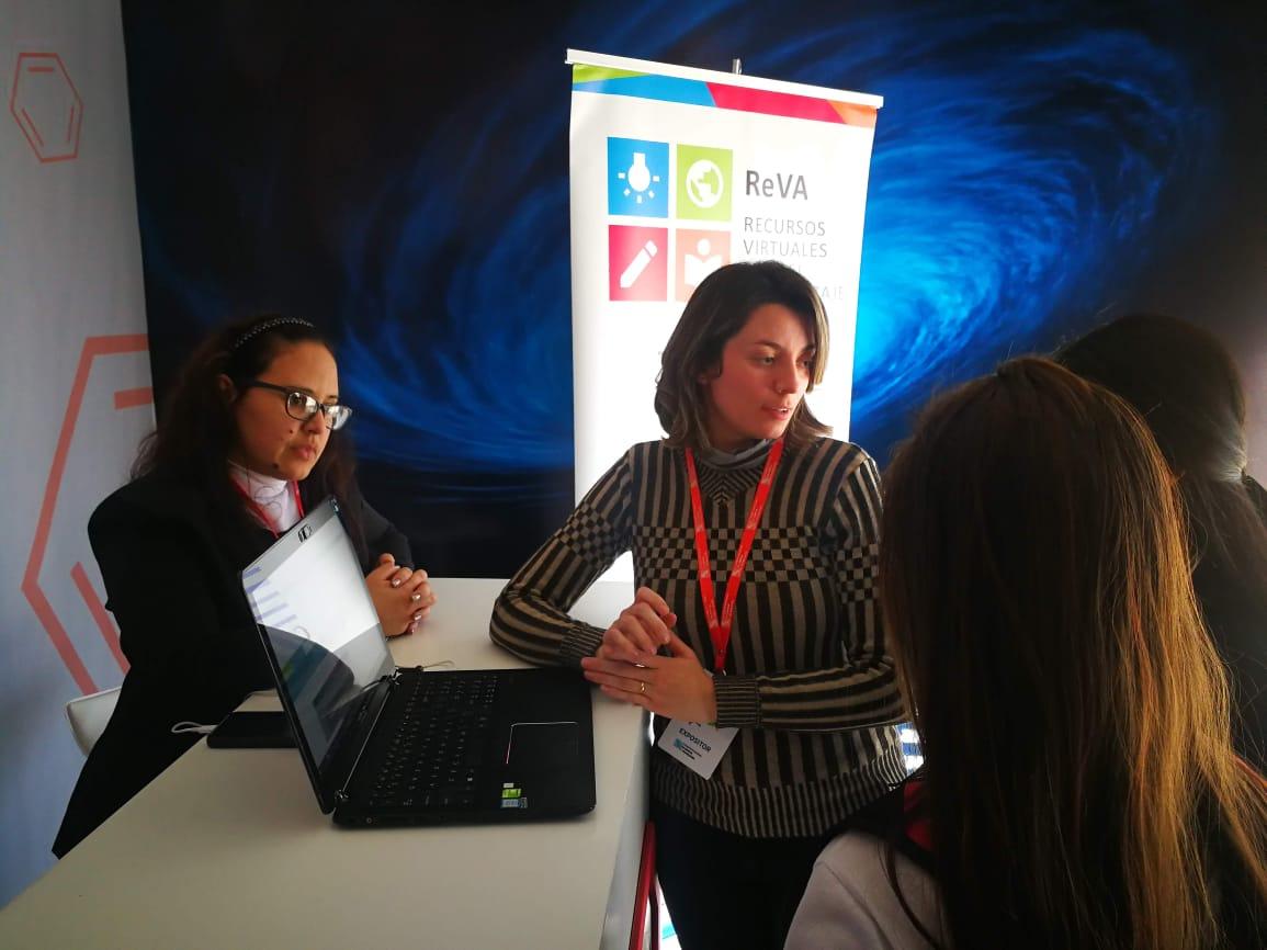ReVA-Expo-1